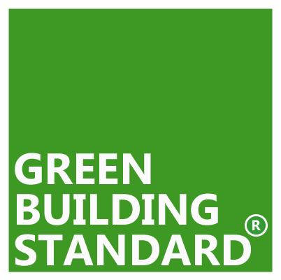 Green Building Standard